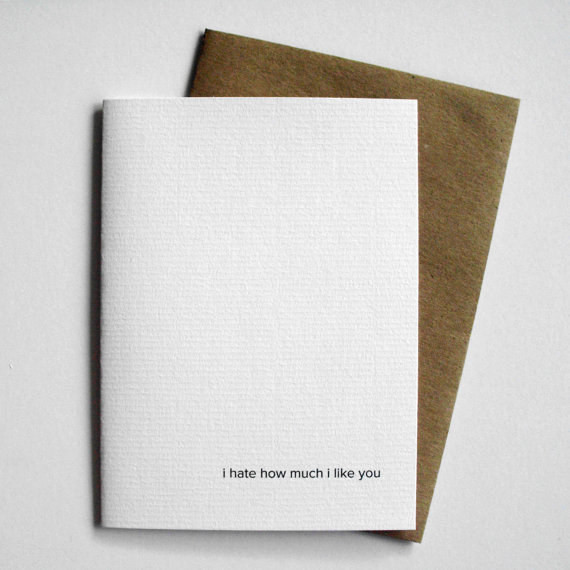 AD-Perfect-Gifts-For-Your-Equally-Sarcastic-Partner-06