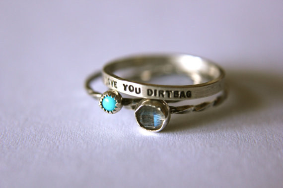 AD-Perfect-Gifts-For-Your-Equally-Sarcastic-Partner-07