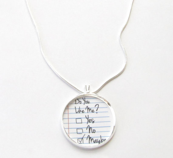 AD-Perfect-Gifts-For-Your-Equally-Sarcastic-Partner-09