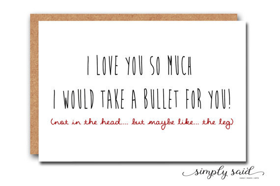 AD-Perfect-Gifts-For-Your-Equally-Sarcastic-Partner-13