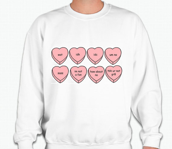 AD-Perfect-Gifts-For-Your-Equally-Sarcastic-Partner-14