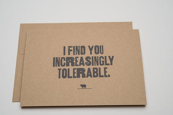 AD-Perfect-Gifts-For-Your-Equally-Sarcastic-Partner-16