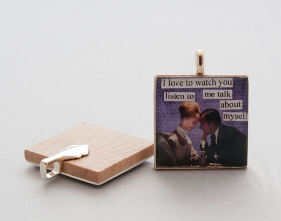 AD-Perfect-Gifts-For-Your-Equally-Sarcastic-Partner-17