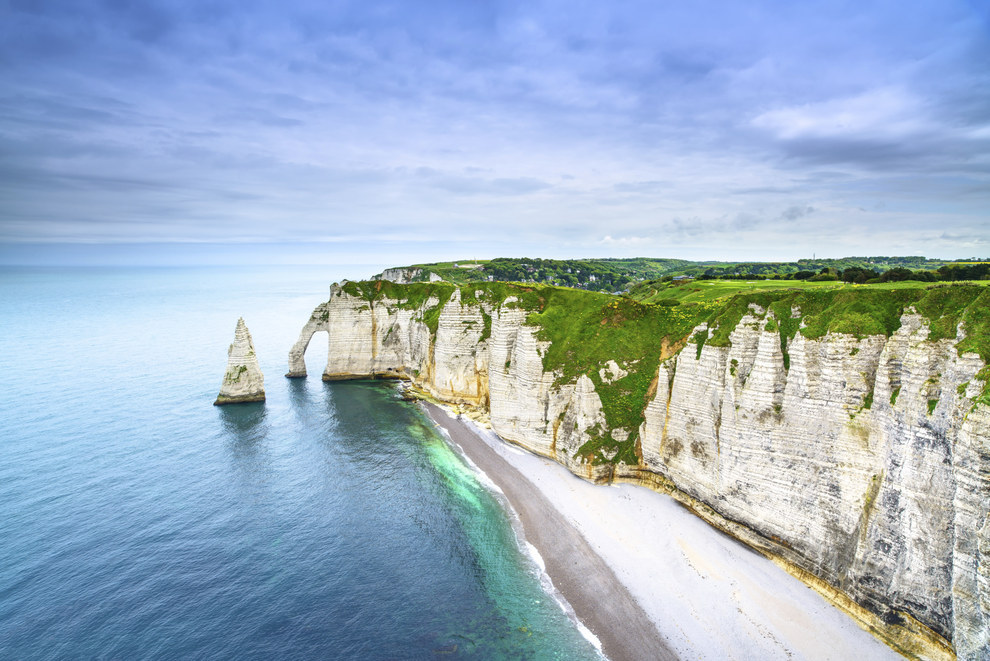 AD-Reasons-To-Never-Visit-France-16