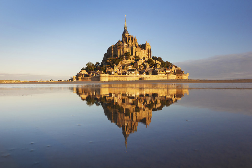 AD-Reasons-To-Never-Visit-France-17