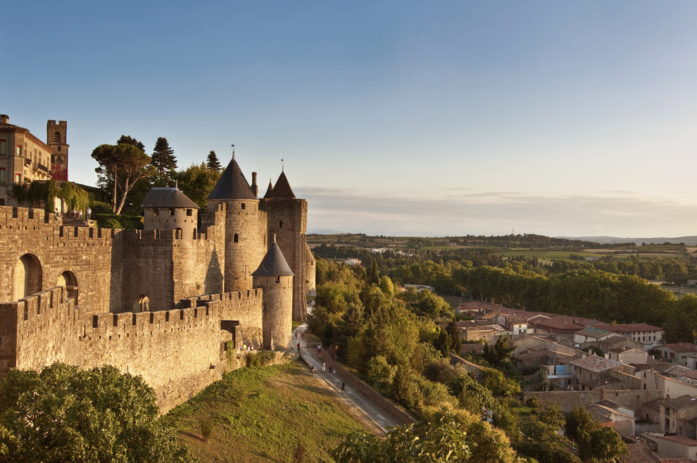 AD-Reasons-To-Never-Visit-France-35