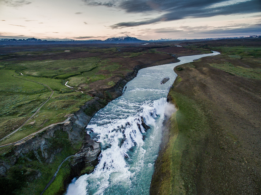 AD-Reasons-To-Visit-Iceland-With-A-Drone-07