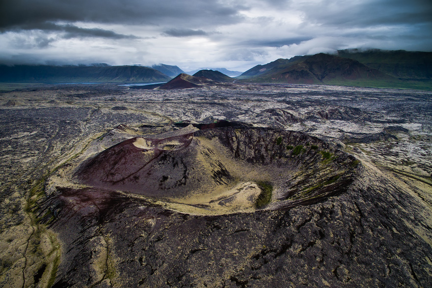 AD-Reasons-To-Visit-Iceland-With-A-Drone-10
