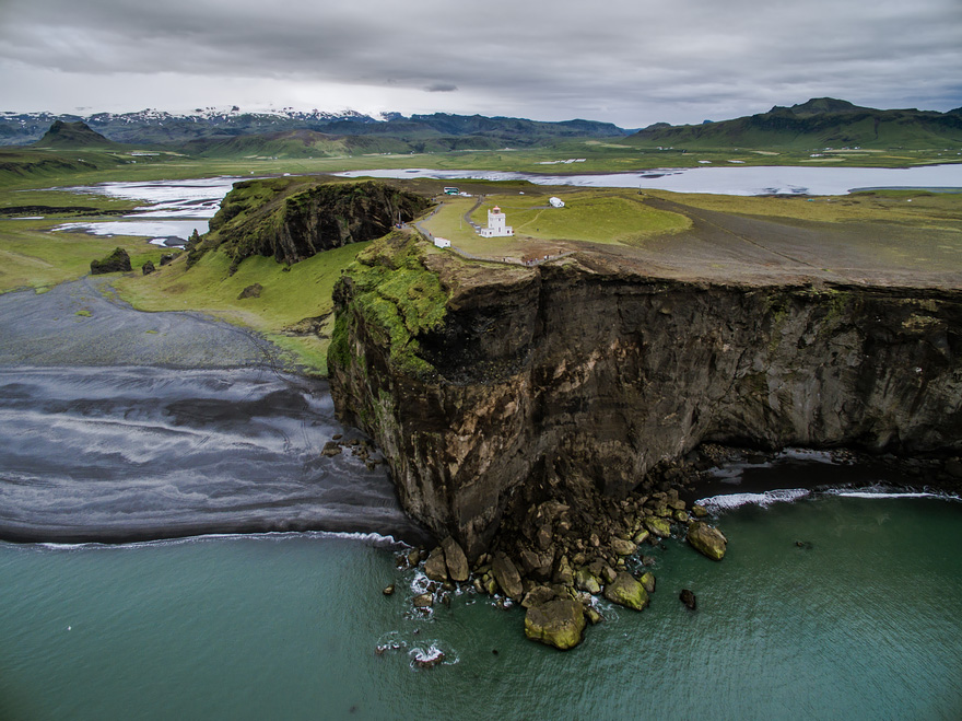AD-Reasons-To-Visit-Iceland-With-A-Drone-13