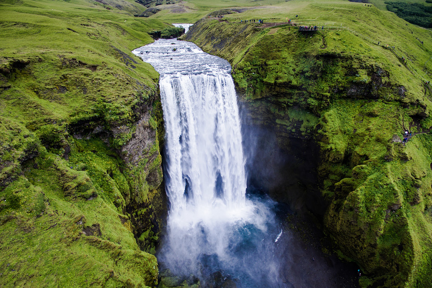 AD-Reasons-To-Visit-Iceland-With-A-Drone-15