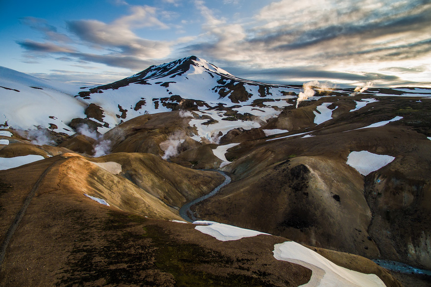 AD-Reasons-To-Visit-Iceland-With-A-Drone-16