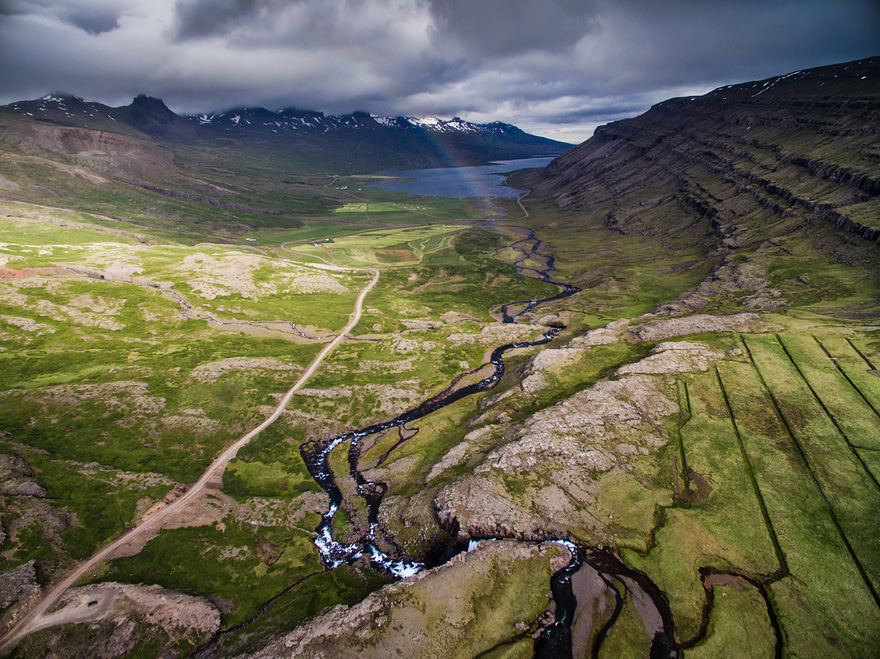 AD-Reasons-To-Visit-Iceland-With-A-Drone-20