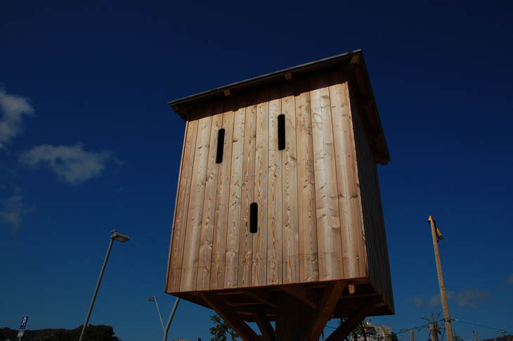 AD-Strange-Houses-With-Human-Faces-01