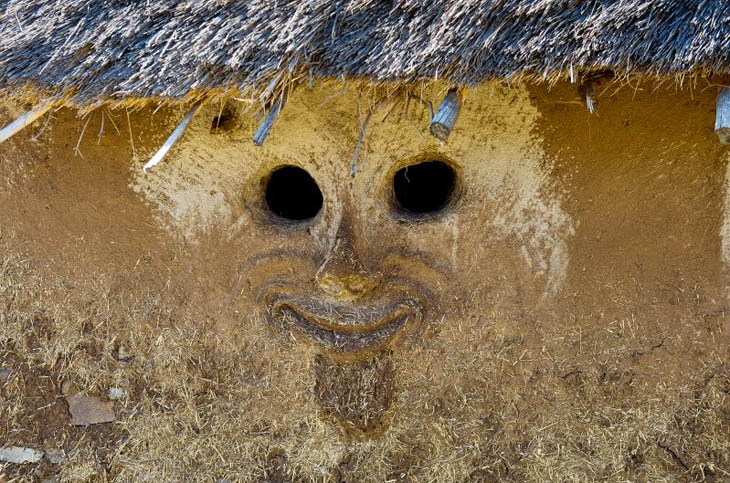 AD-Strange-Houses-With-Human-Faces-04