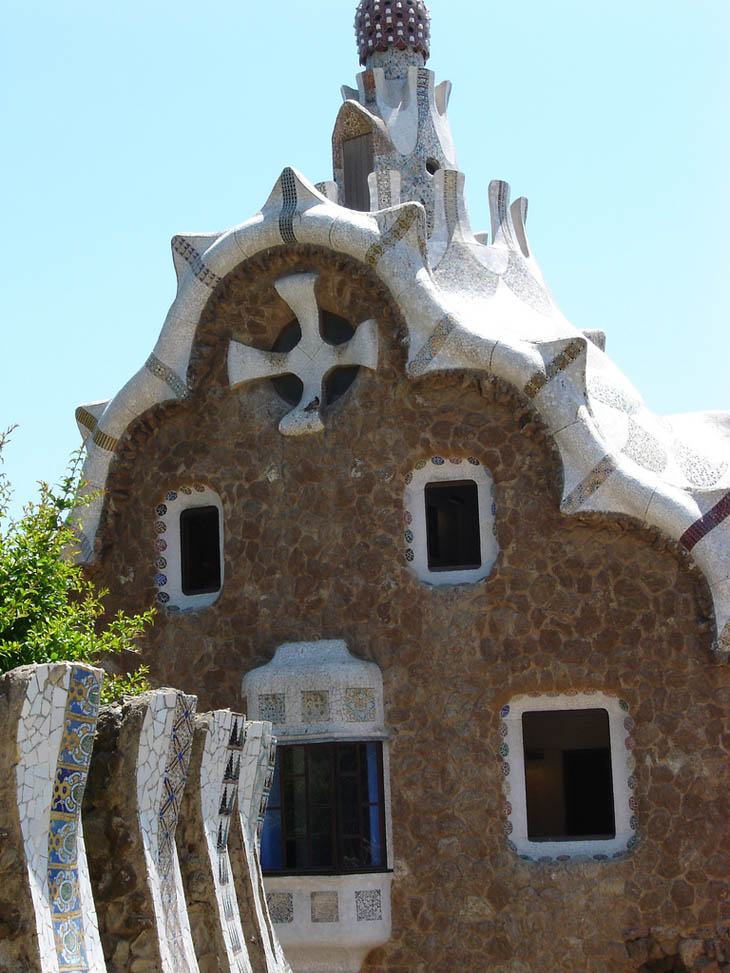 AD-Strange-Houses-With-Human-Faces-23