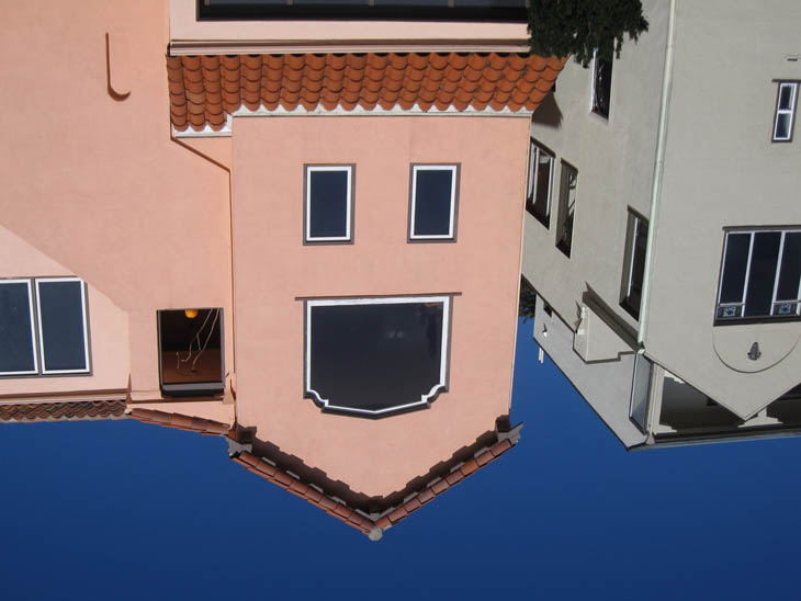 AD-Strange-Houses-With-Human-Faces-28