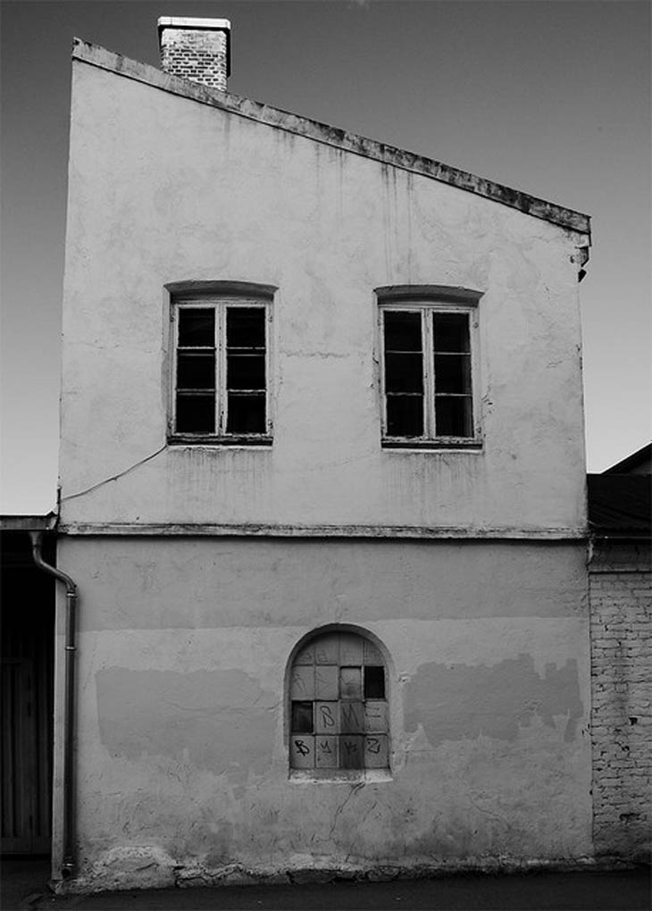 AD-Strange-Houses-With-Human-Faces-38