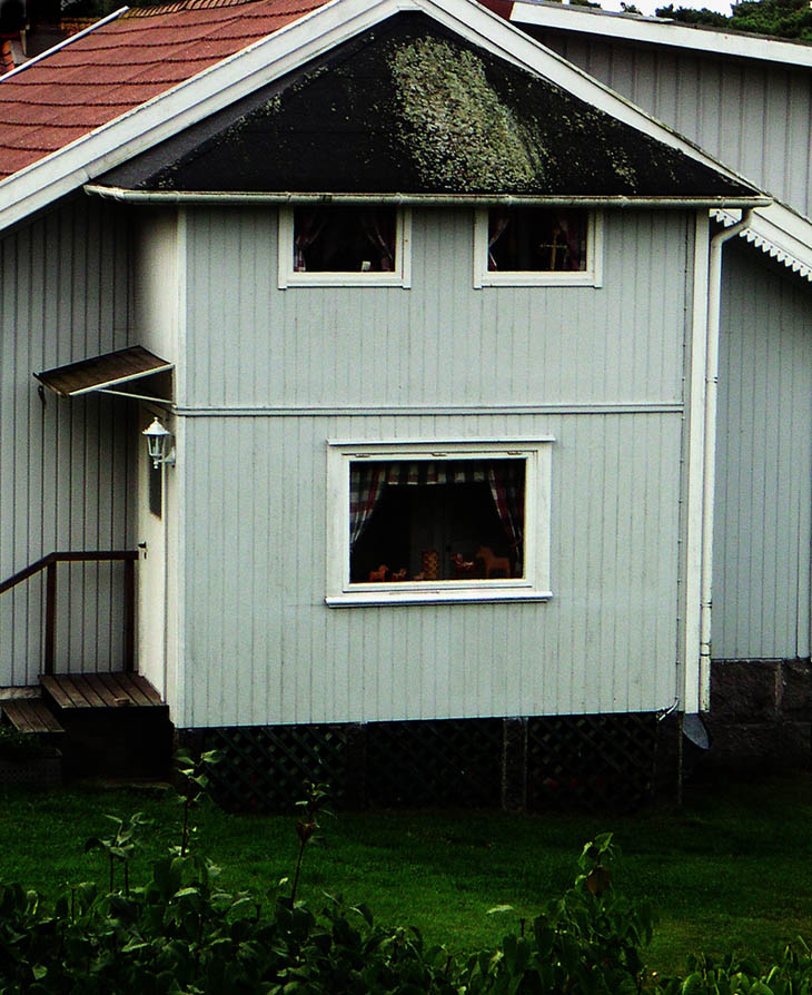 AD-Strange-Houses-With-Human-Faces-40