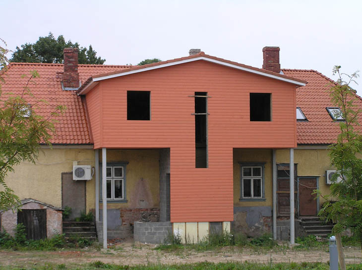 AD-Strange-Houses-With-Human-Faces-45