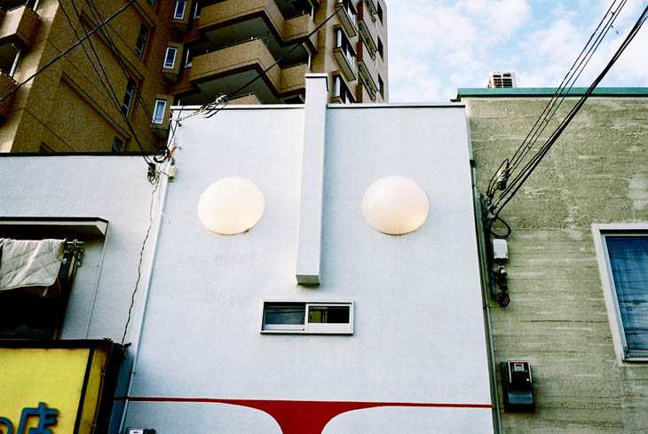 AD-Strange-Houses-With-Human-Faces-49