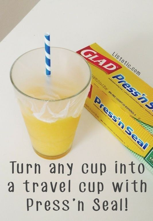 AD-Summer-Parenting-Hacks-09