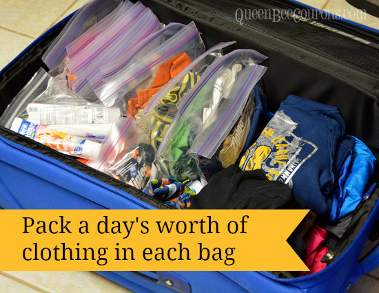 AD-Summer-Parenting-Hacks-28