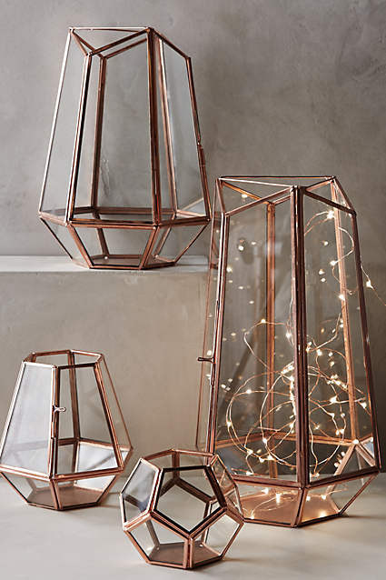AD-Super-Cozy-Ways-To-Use-String-Lights-In-Your-Home-10