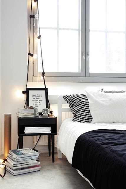 AD-Super-Cozy-Ways-To-Use-String-Lights-In-Your-Home-11