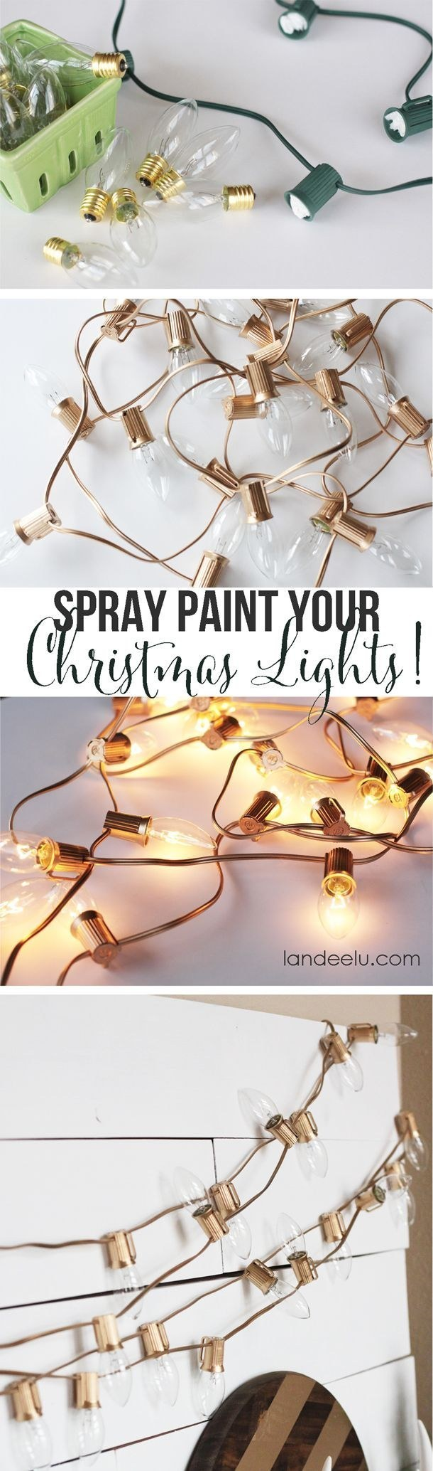 AD-Super-Cozy-Ways-To-Use-String-Lights-In-Your-Home-18