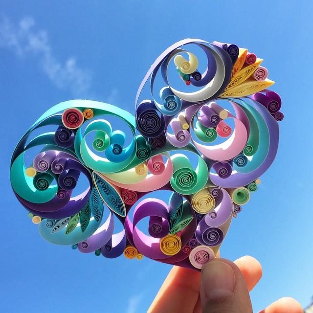AD-Swirl-Paper-Art-Quilling-Sena-Runa-01