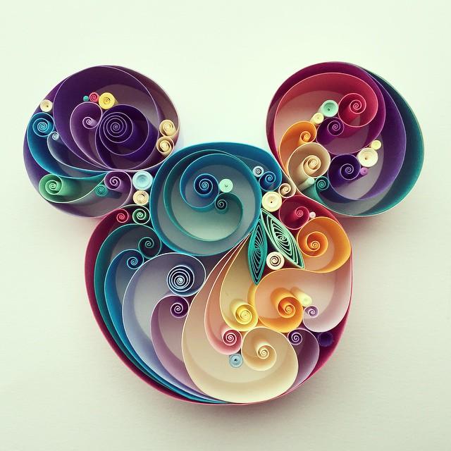 AD-Swirl-Paper-Art-Quilling-Sena-Runa-03