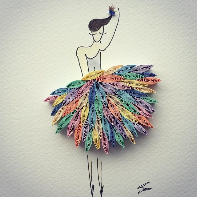 AD-Swirl-Paper-Art-Quilling-Sena-Runa-04