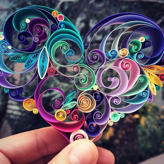 AD-Swirl-Paper-Art-Quilling-Sena-Runa-05