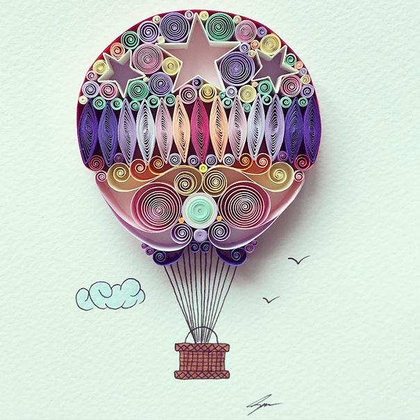 AD-Swirl-Paper-Art-Quilling-Sena-Runa-09