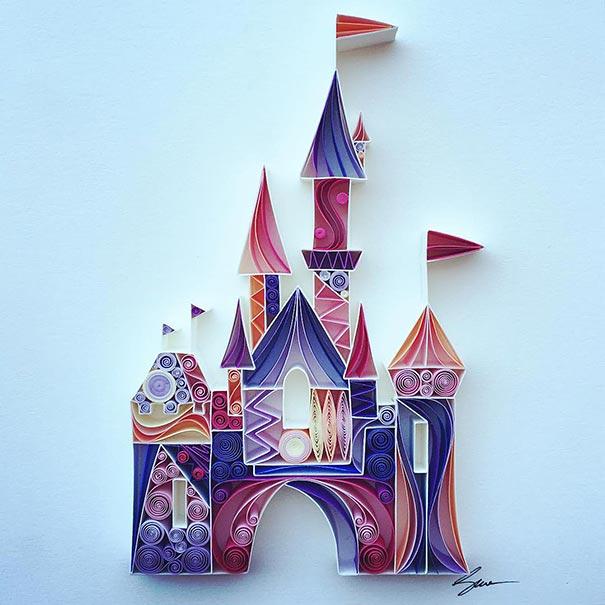AD-Swirl-Paper-Art-Quilling-Sena-Runa-17