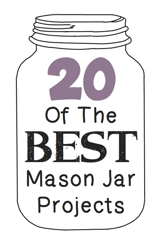 AD-The-20-Best-Mason-Jar-Projects-00