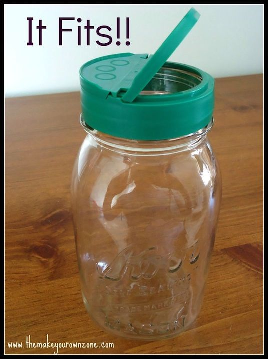 AD-The-20-Best-Mason-Jar-Projects-02