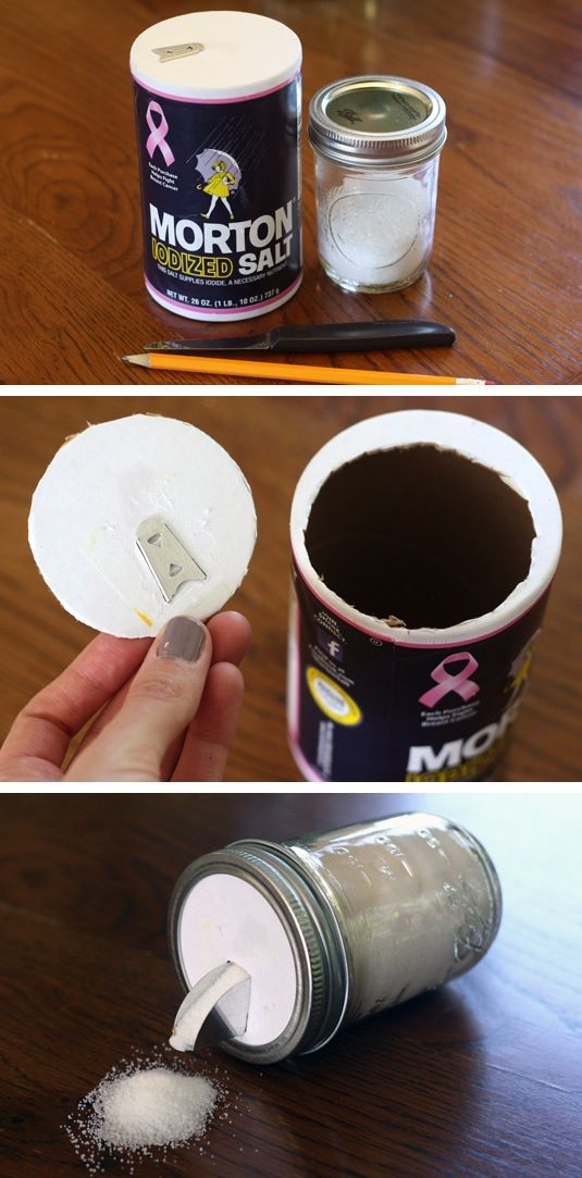 AD-The-20-Best-Mason-Jar-Projects-03