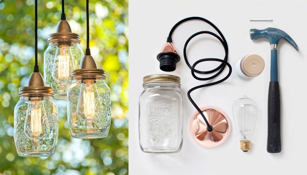 AD-The-20-Best-Mason-Jar-Projects-07