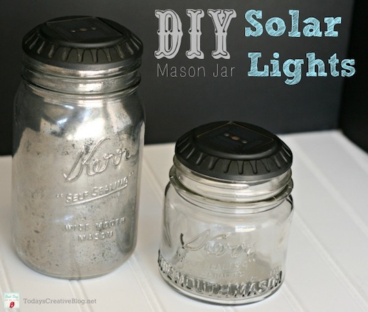 AD-The-20-Best-Mason-Jar-Projects-09