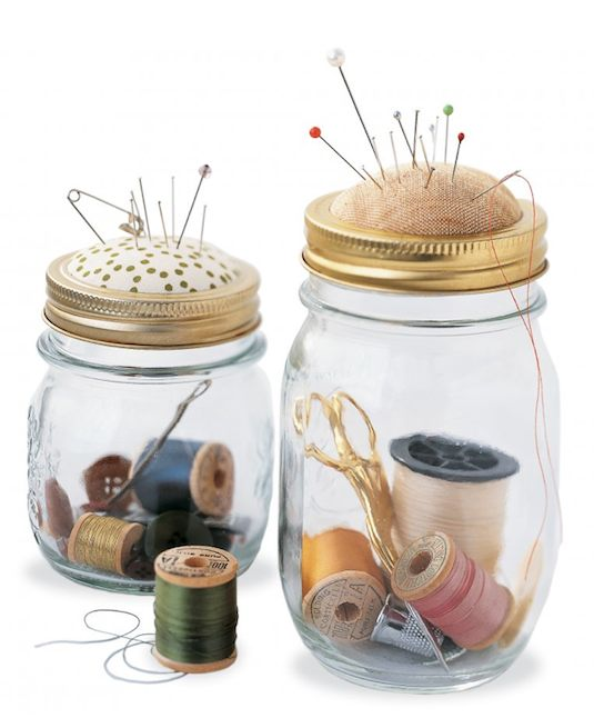 AD-The-20-Best-Mason-Jar-Projects-10