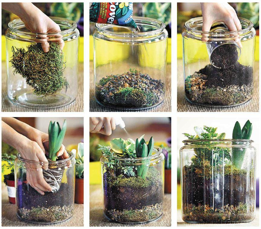 AD-The-20-Best-Mason-Jar-Projects-11-2