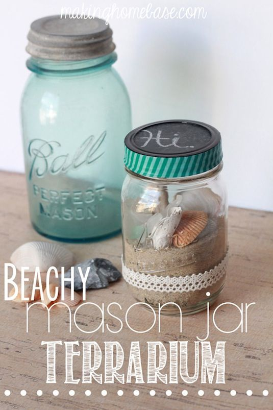 AD-The-20-Best-Mason-Jar-Projects-12