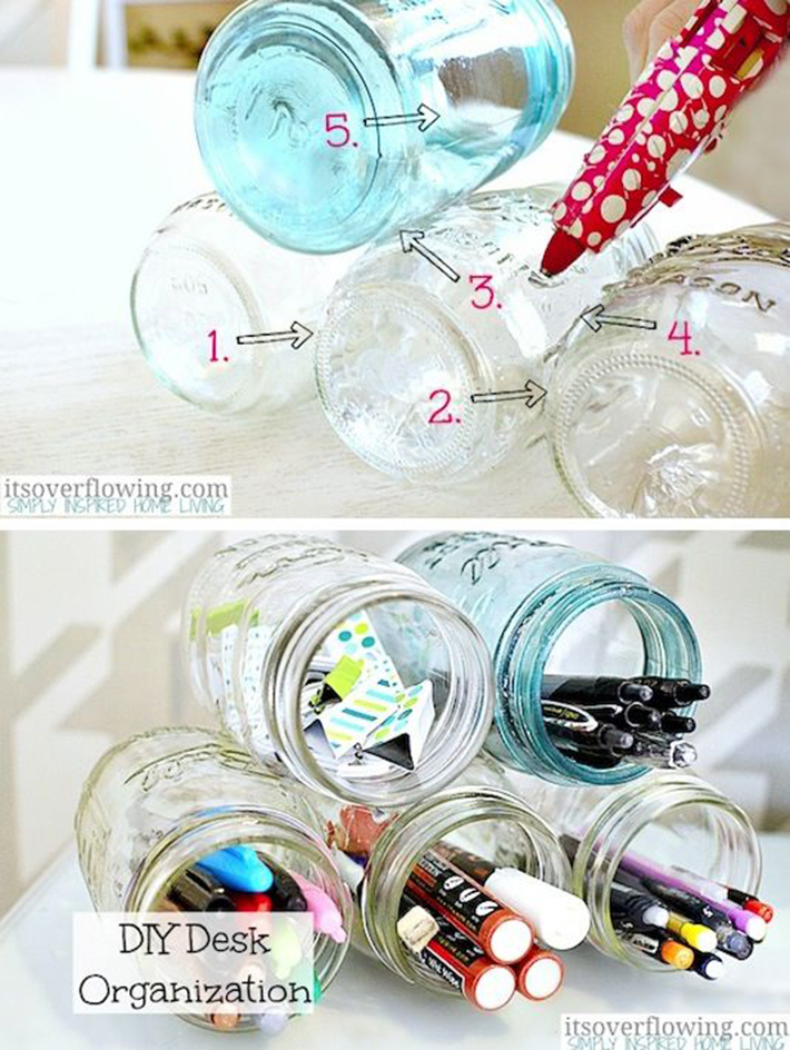 AD-The-20-Best-Mason-Jar-Projects-13A