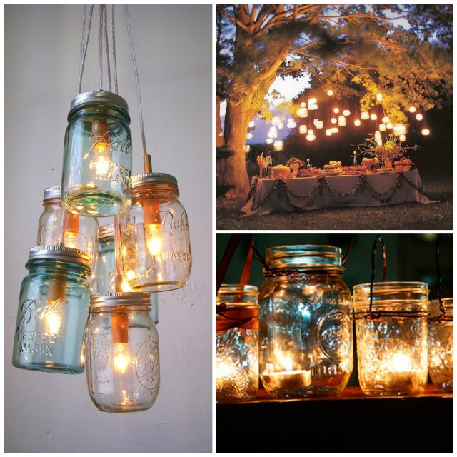 AD-The-20-Best-Mason-Jar-Projects-14A