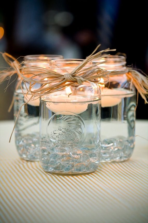 AD-The-20-Best-Mason-Jar-Projects-15