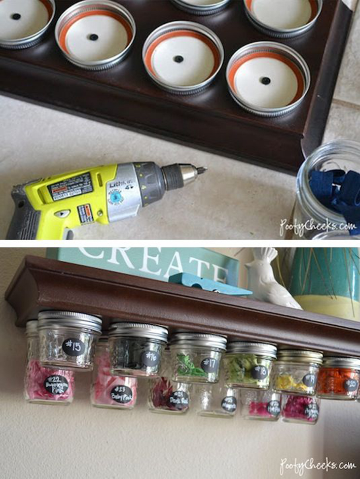 AD-The-20-Best-Mason-Jar-Projects-16A