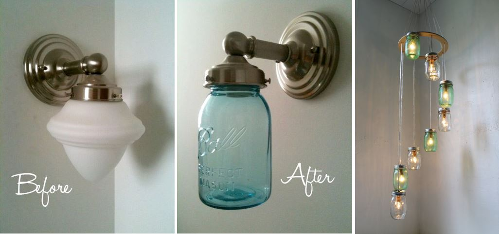 AD-The-20-Best-Mason-Jar-Projects-18A
