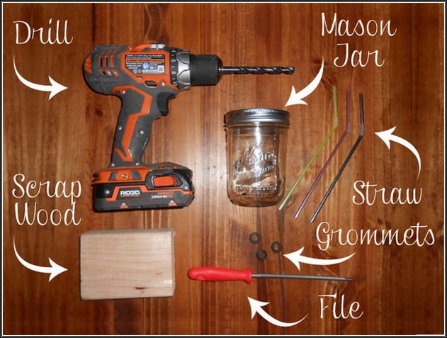 AD-The-20-Best-Mason-Jar-Projects-19-1