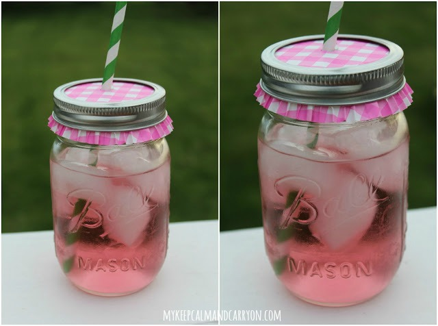 AD-The-20-Best-Mason-Jar-Projects-19A